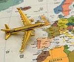 спецпредложения авиакомпаний