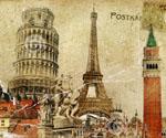 дешевые туры в европу