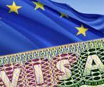 шенгенские визы онлайн